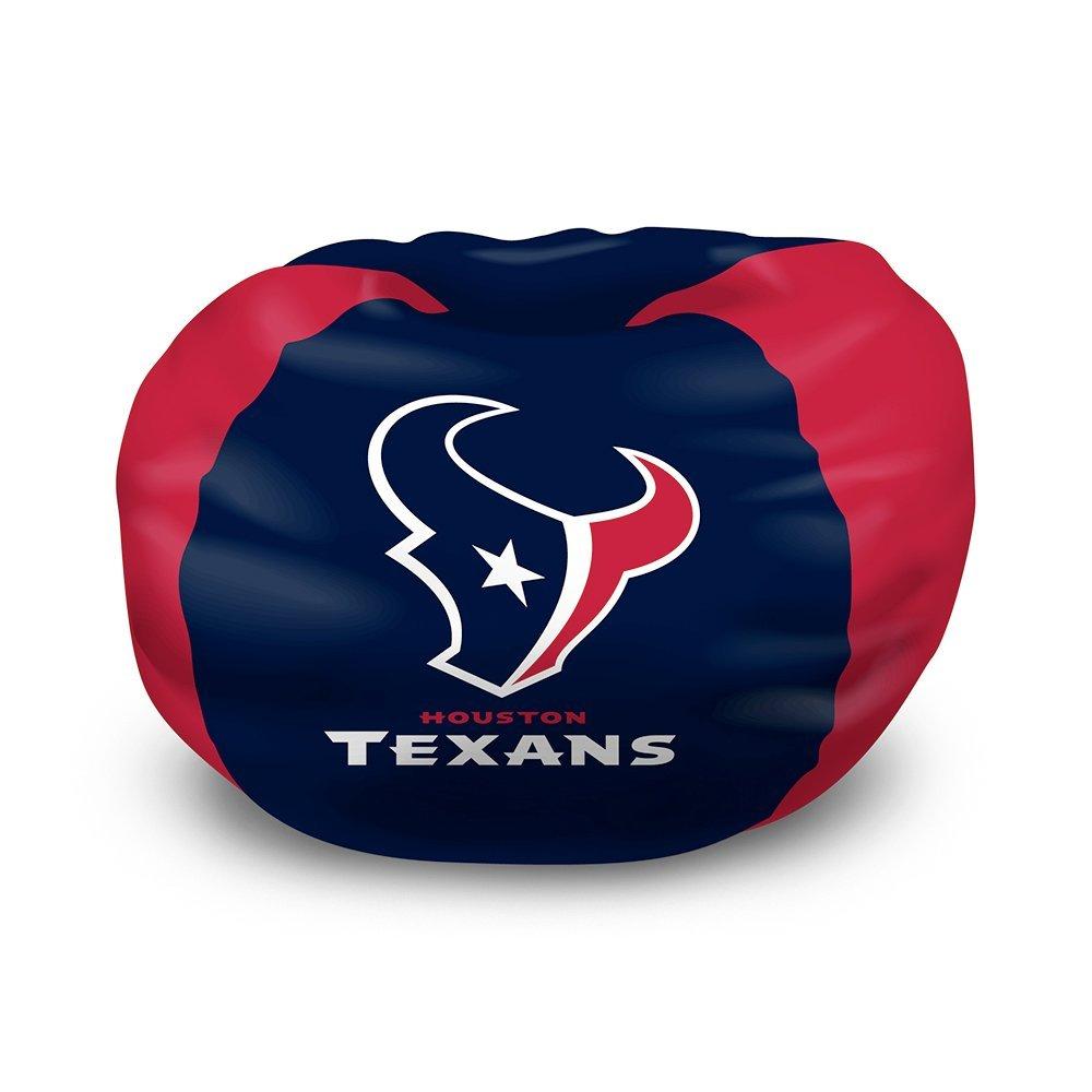 Nfl Bean Bag Chairs