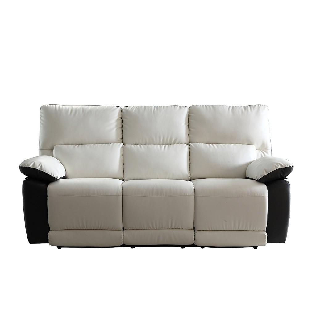 Reclining Living Room Sets