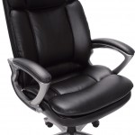 Serta Big And Tall Executive Chair