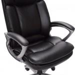 Serta Big And Tall Executive Chair