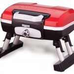 Table Top Bbq Grills