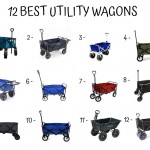 12 Best Utility Wagons
