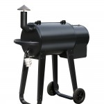Bbq Grills And Smokers