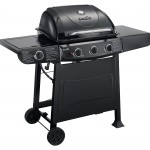 Best 2 Burner Gas Grill