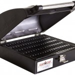 Camp Chef Bbq Grill Box