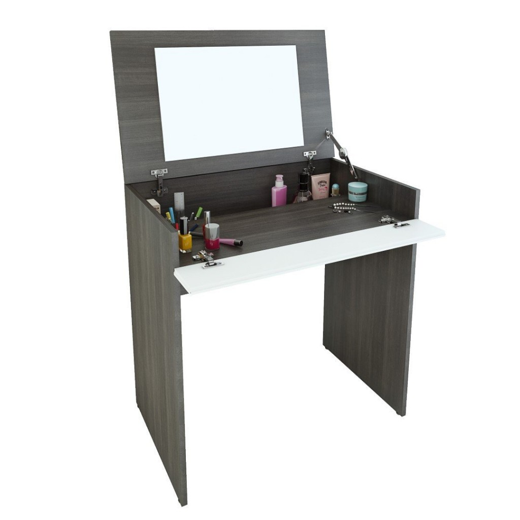 Cheap Makeup Vanity Table