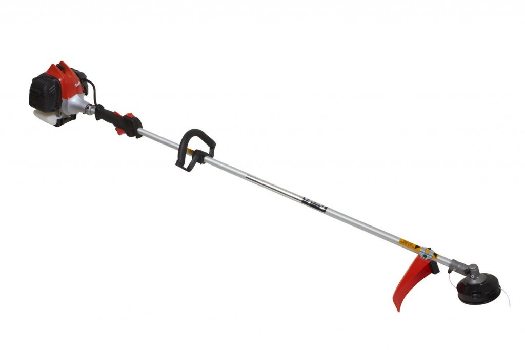 Commercial String Trimmer