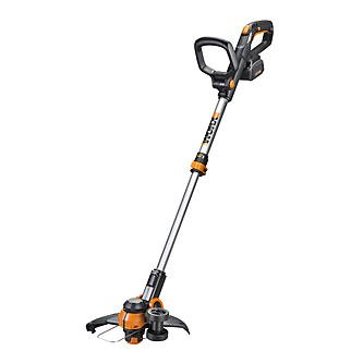 Gas Edger For Sale