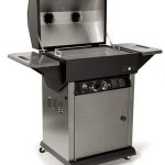 Holland Gas Grill