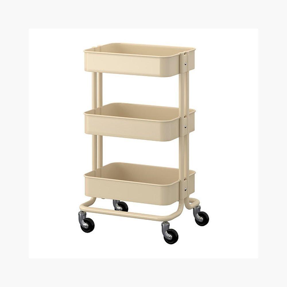 Ikea Utility Cart
