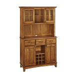 Kitchen Hutch Buffet