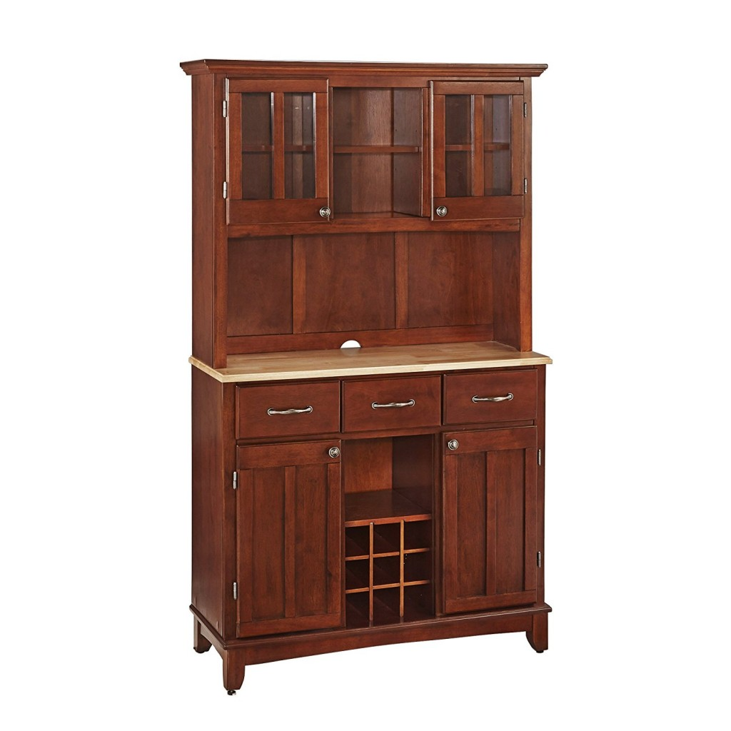 Kitchen Hutch Furniture
