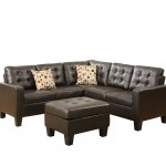 Living Spaces Living Room Sets