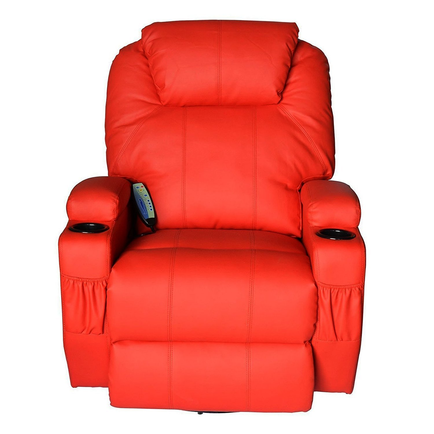 Oversized Swivel Chairs For Living Room - Decor Ideas