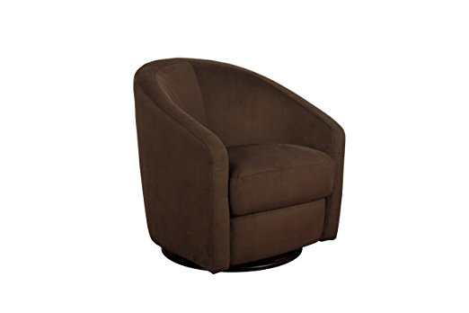 Small Swivel Chairs For Living Room