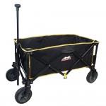 Sports Utility Wagon