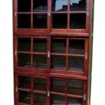 Used China Hutch