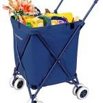 Versacart Utility Cart