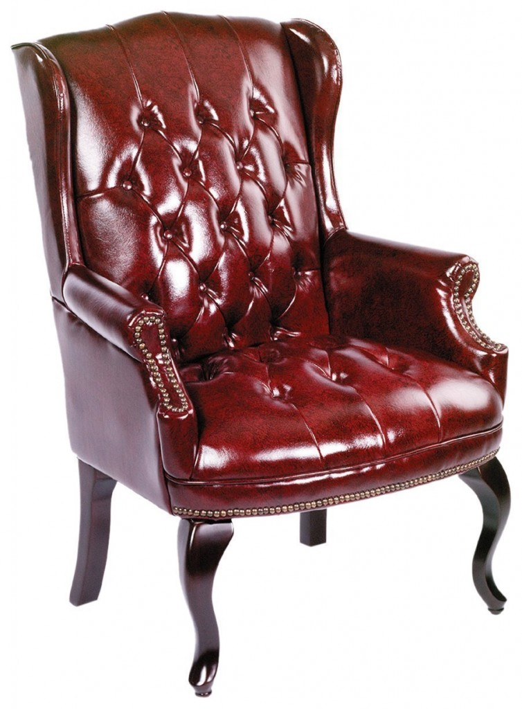 Wing Chairs For Living Room
