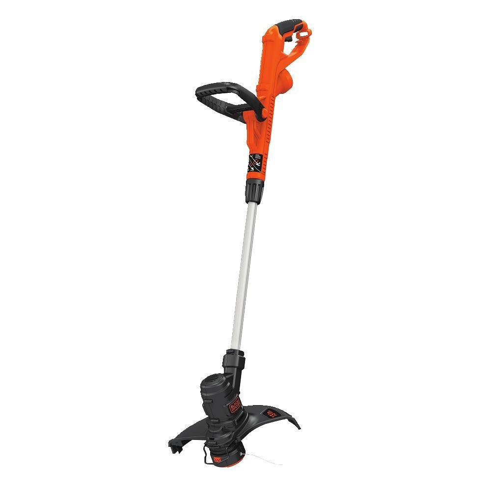 Black And Decker String Trimmer