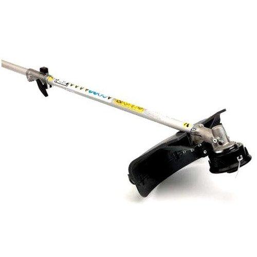 Honda String Trimmer