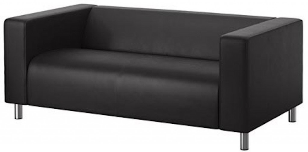 Leather Couches Ikea