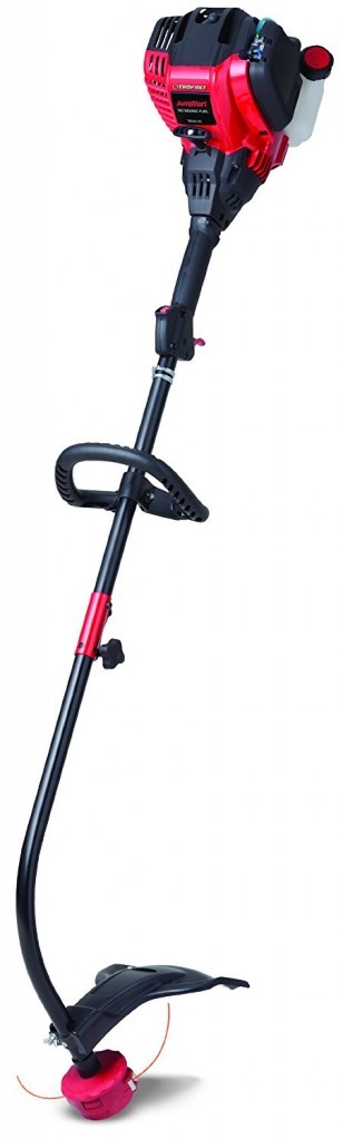 Troy Bilt String Trimmer Parts