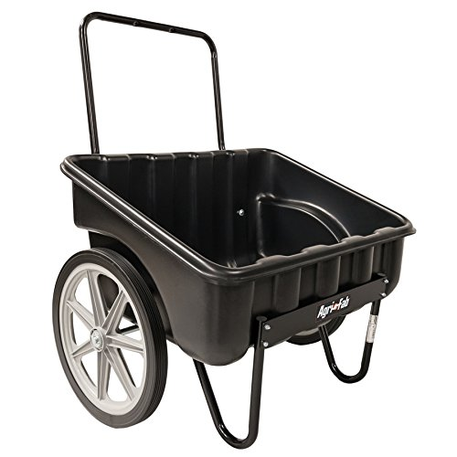 Agri Fab Inc Carry All Cart