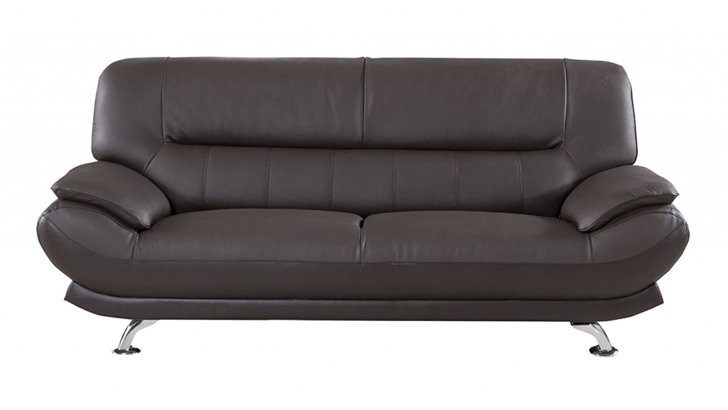 American Eagle Furniture 3 Piece Arcadia Sofa Set