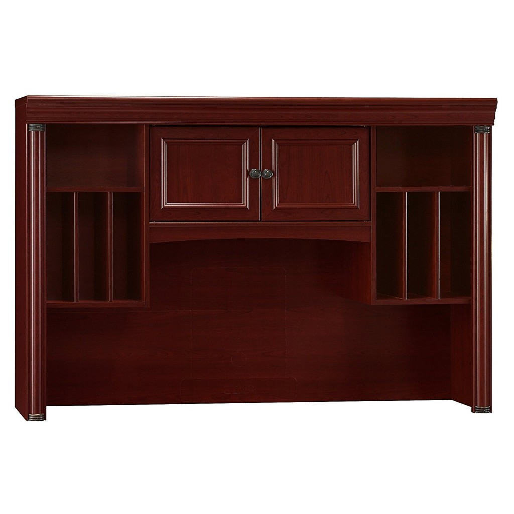 Birmingham Hutch For Computer Desk