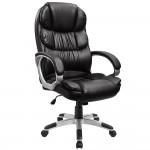 Furmax Office Chair Ergonomic High Back