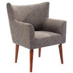 Giantex Leisure Arm Chair