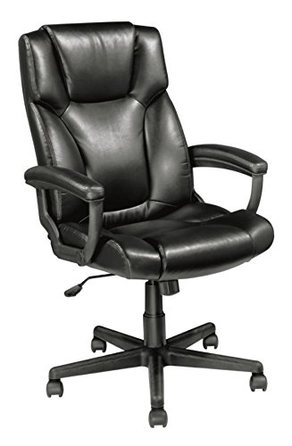 OfficeMax Breckland High Back Executive Chair