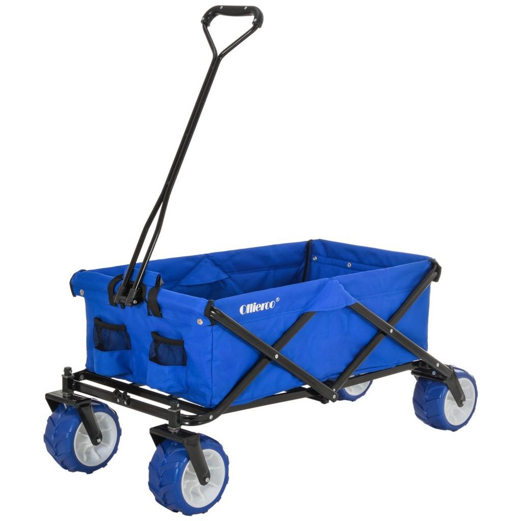 Ollieroo Utility Wagon