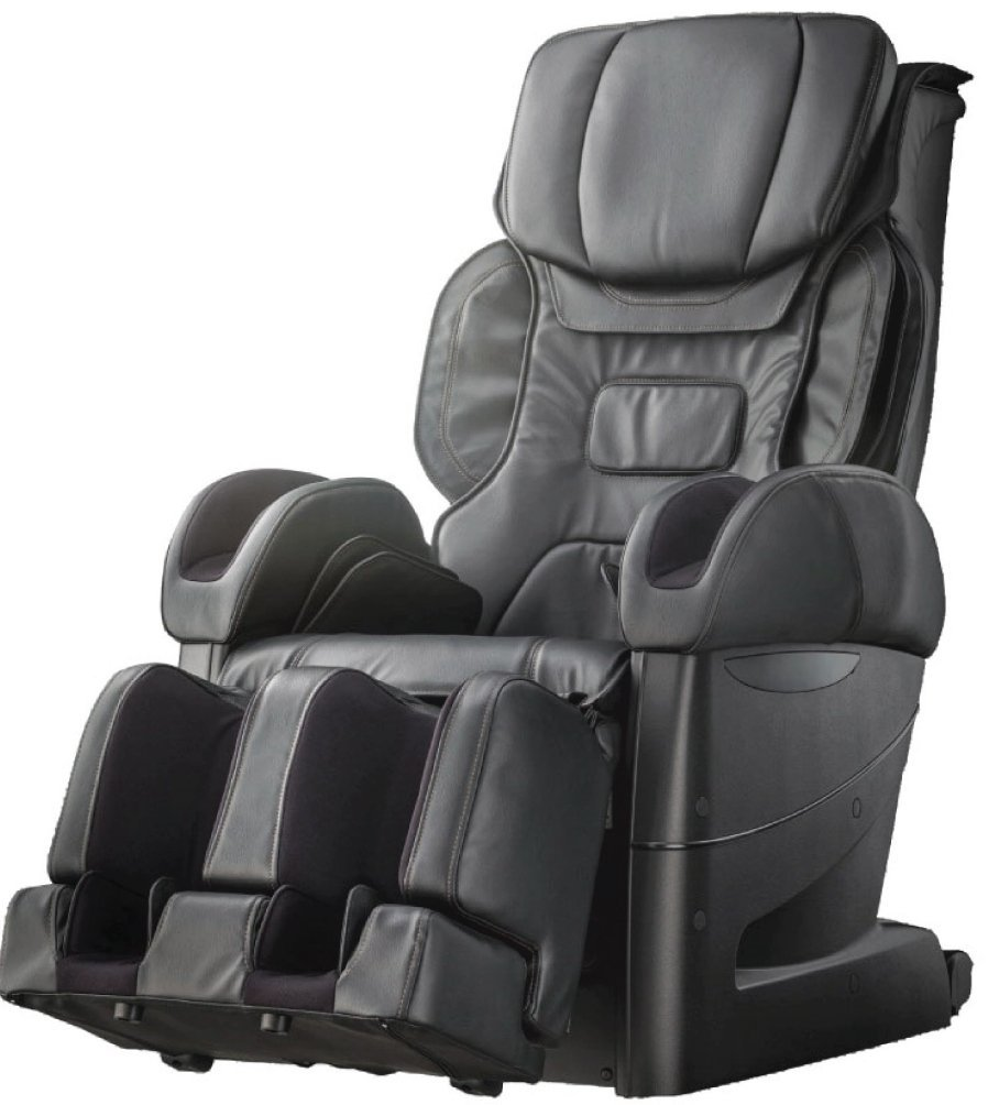 Osaki OS4DPROJPPREMIUMA Model OS 4D Pro JP Premium Massage Chair