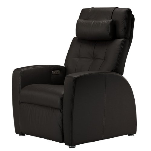 Positive Posture Luma Zero Gravity Powered Recliner
