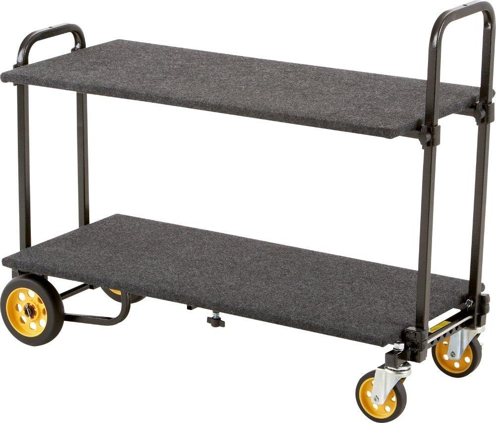 Rock N Roller R2RT 8 In 1 Micro Multi Cart