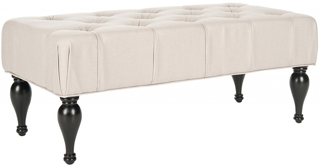 Safavieh Mercer Collection Rupert Bench