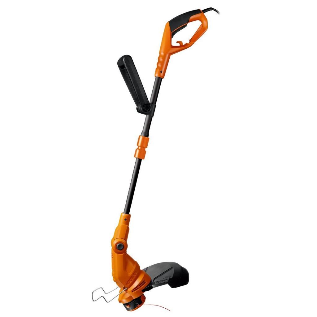WORX WG119 Electric Grass Trimmer