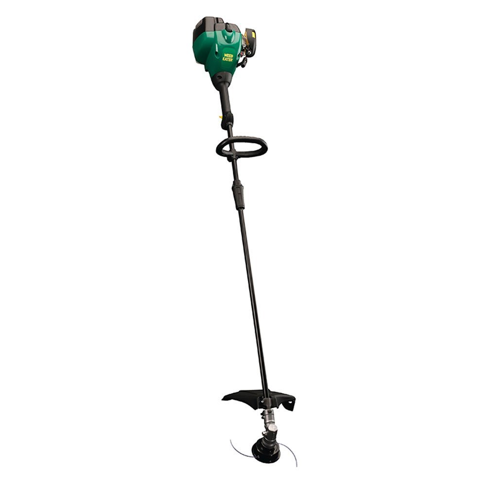 Weed Eater W25SBK 25cc Straight Shaft String Trimmer