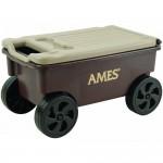 Ames Garden Cart