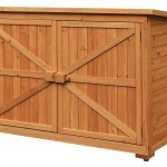 Cheap Storage Sheds