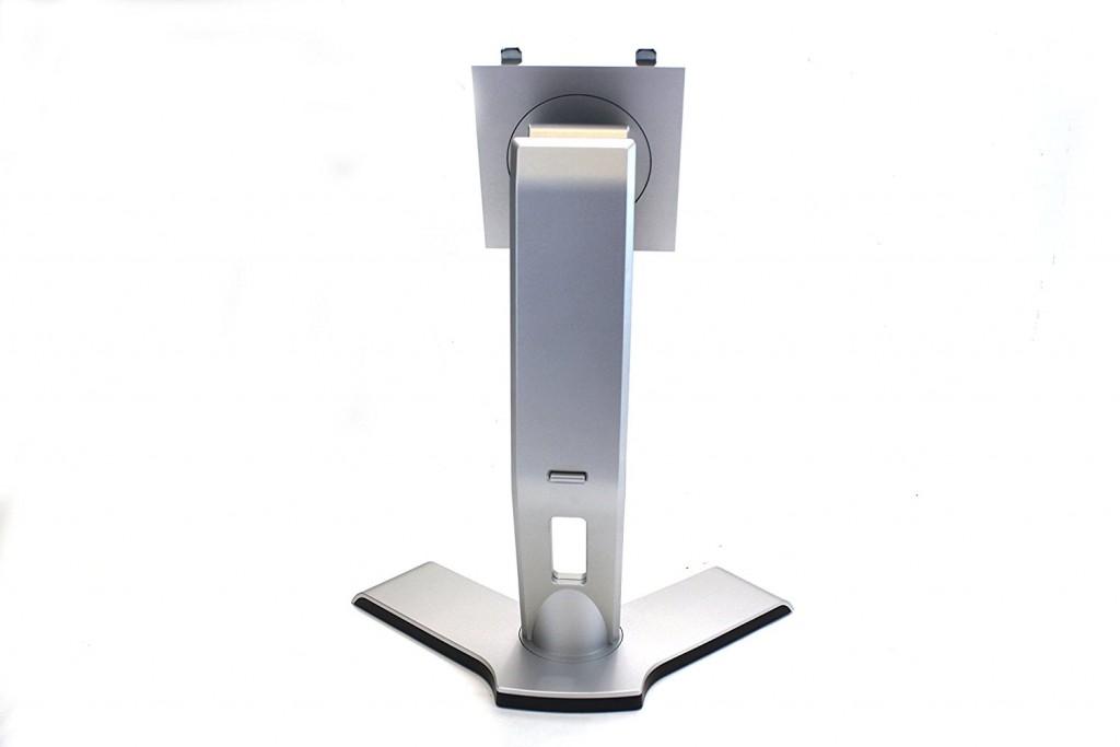 Dell Monitor Arm