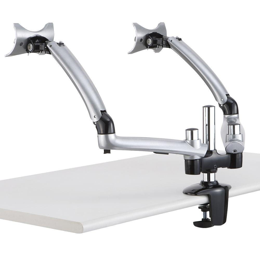 Dual Monitor Mount Arm