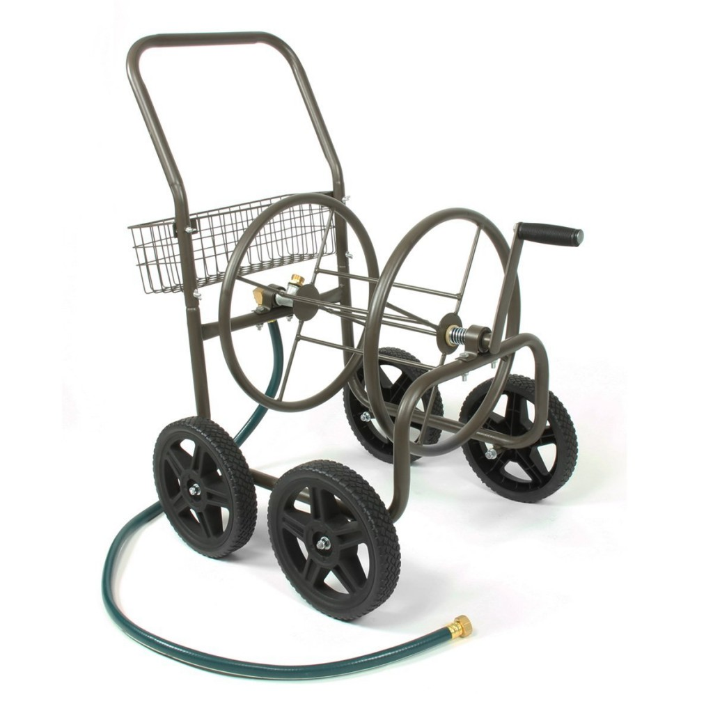 Garden Carts For Sale