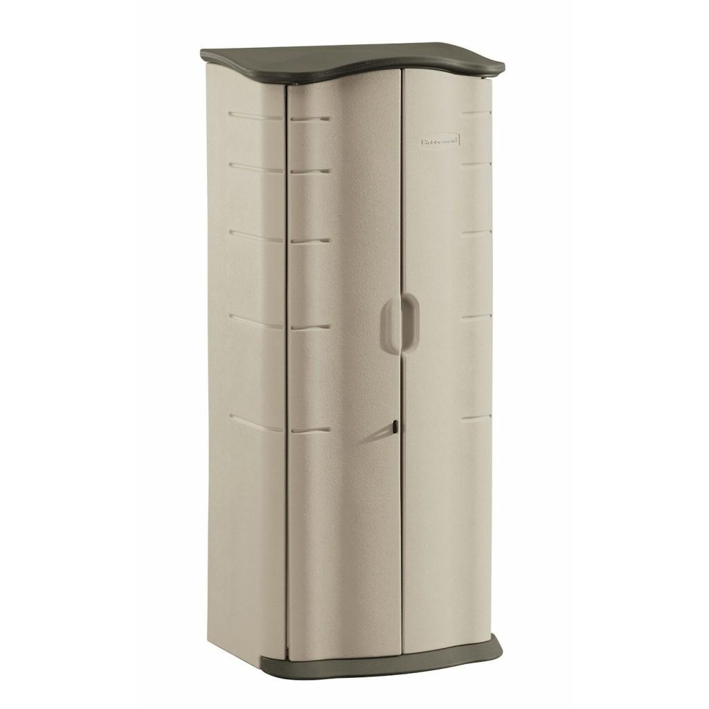 Home Storage Sheds