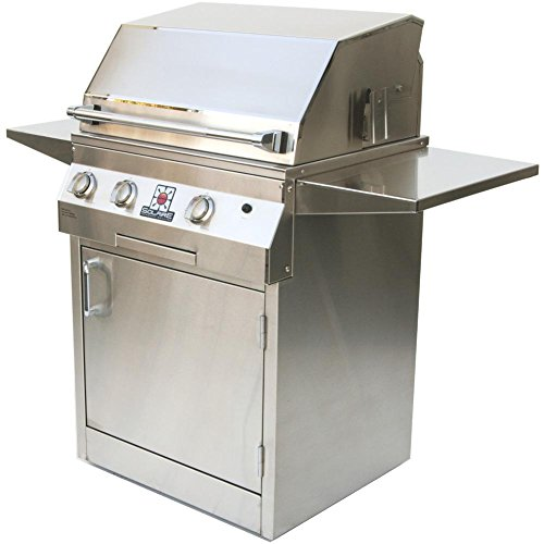 Infrared Grill Reviews
