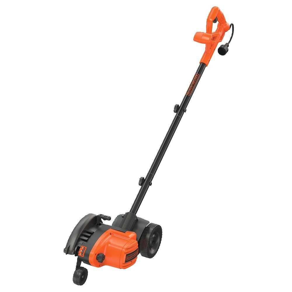 Lawn Edgers For Sale