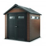 Storage Sheds Costco