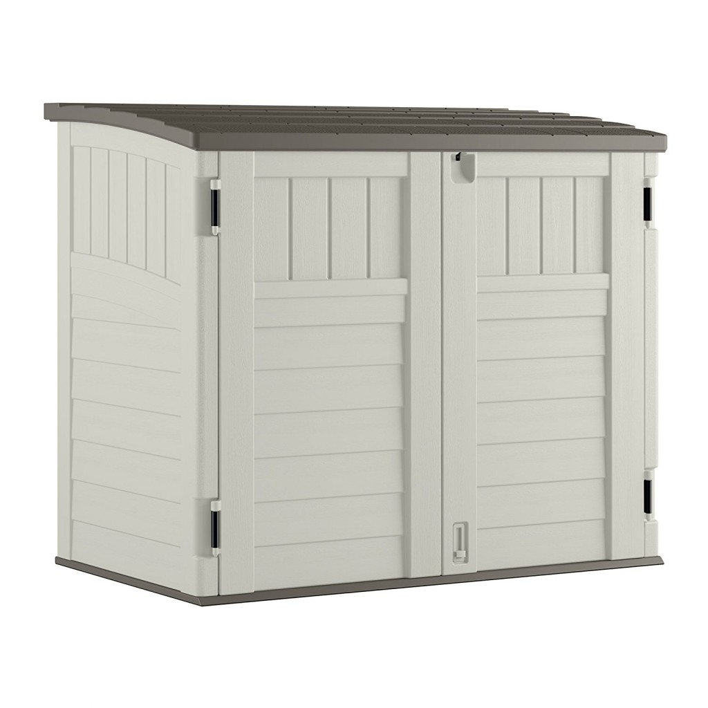 Storage Sheds For Sale